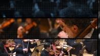 Chicago Sinfonietta MacArthur Award Promo
