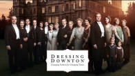 Dressing Downton Audio Clip 1