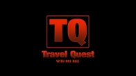 Travel Quest Volcano Bumper & Series Open Composite