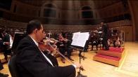 Chicago Sinfonietta 2018 Teaser